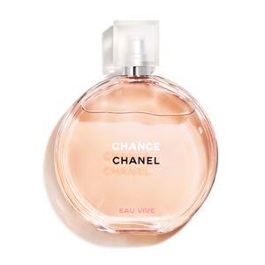 CHANEL Chanel Eau Vive